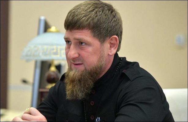 Хабиб Нурмагомедов против Тимати: Кадыров помирил илипоссорил?