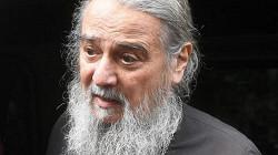 Брат Баталова просит забрать его из дома престарелых
