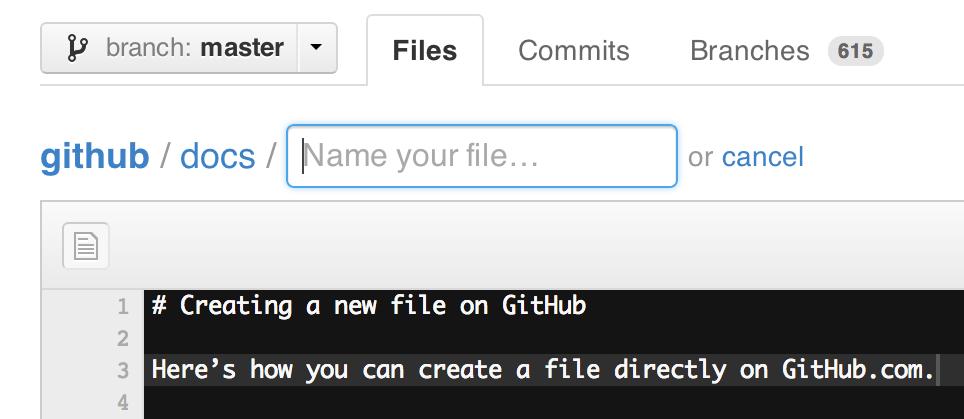 GitHub for Windows (Windows) - Download