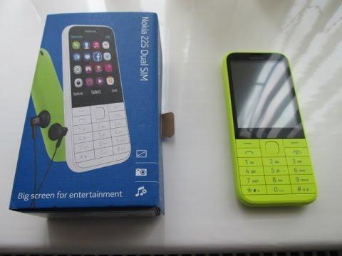Nokia manual mobiles price