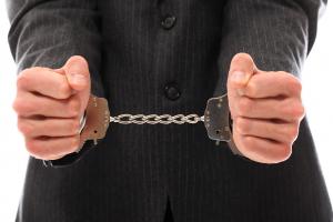 вКрыму оперуполномоченными задержаны трое подозреваемых, находящихся вфедеральном розыске