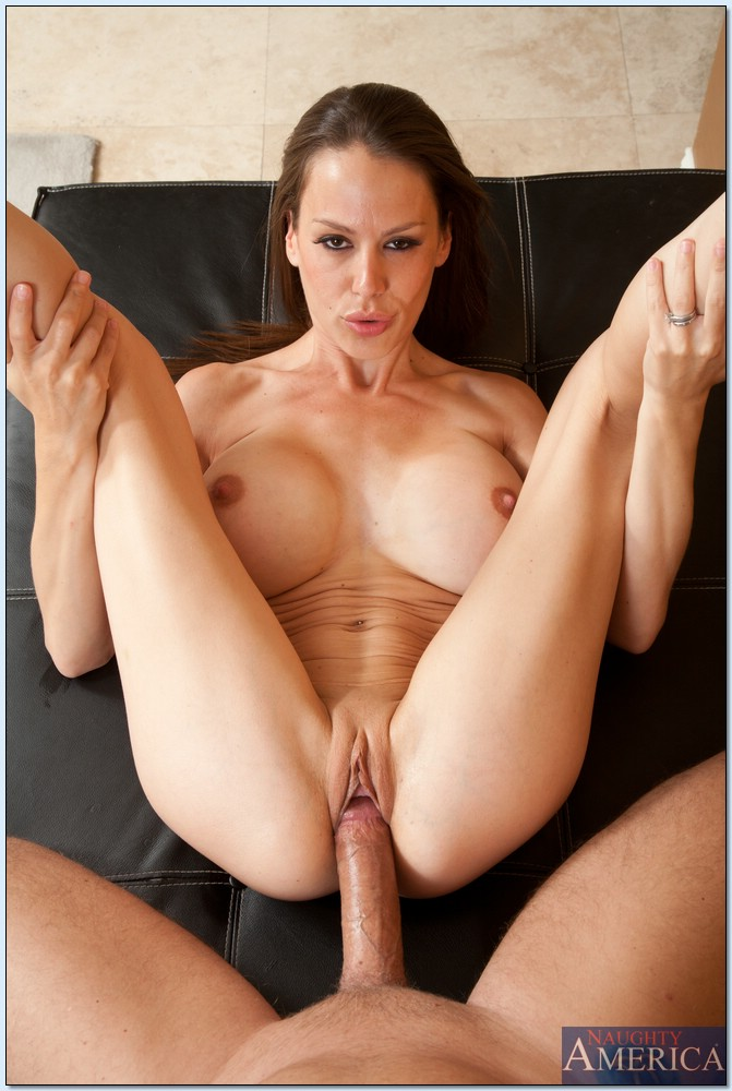 Mature legs skirts handjob