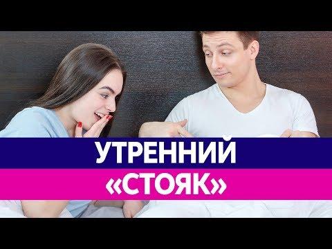 instruktsiya-kak-luchshe-masturbirovat-dlya-muzhchin