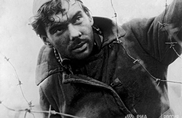 ДухВостока: советское кино
