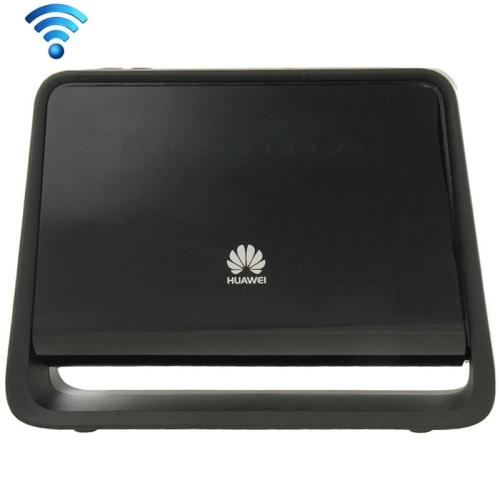 Huawei b890 mercado livre