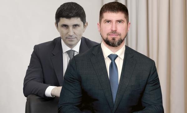 В«Россети Урал» сменился топ-менеджер