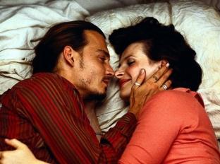 Вкусные фильмы: 7лучших фильмов прокулинаров
