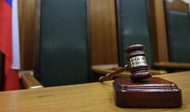 Судвынес приговор обвиняемым внадругательстве надстуденткой МАДИ