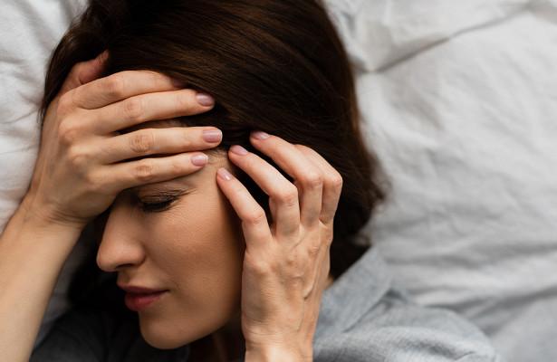 Невролог раскрыл опасное последствие приступов мигрени