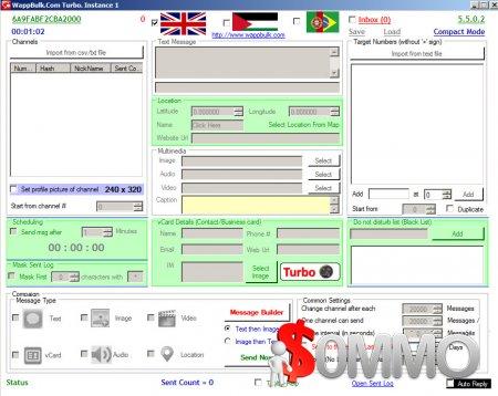Registered User Downloads - Embarcadero Website