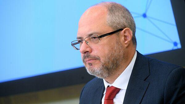 Законопроекты опорядке изъятия детей отозваны изГосдумы поинициативе «Единой России»