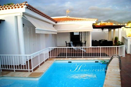 Продажа недвижимости в испании отели