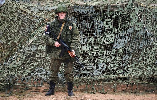 Российские военные прибыли вКитай дляучастия вАрмейских международных играх