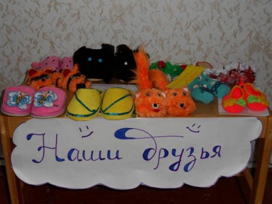 вязанные спицами шапочки для новорожденной девочки