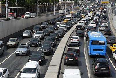 ВРФпоявилась единая база транспортных средств инвалидов справом бесплатной парковки