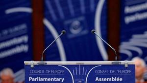 Германия выступила против ограничений дляРоссии вПАСЕ
