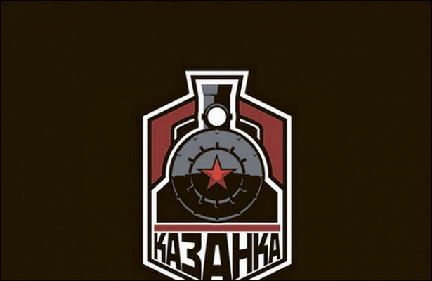 «Ленинградец» проиграл «Долгопрудному», «Казанка» разгромила «Велес»