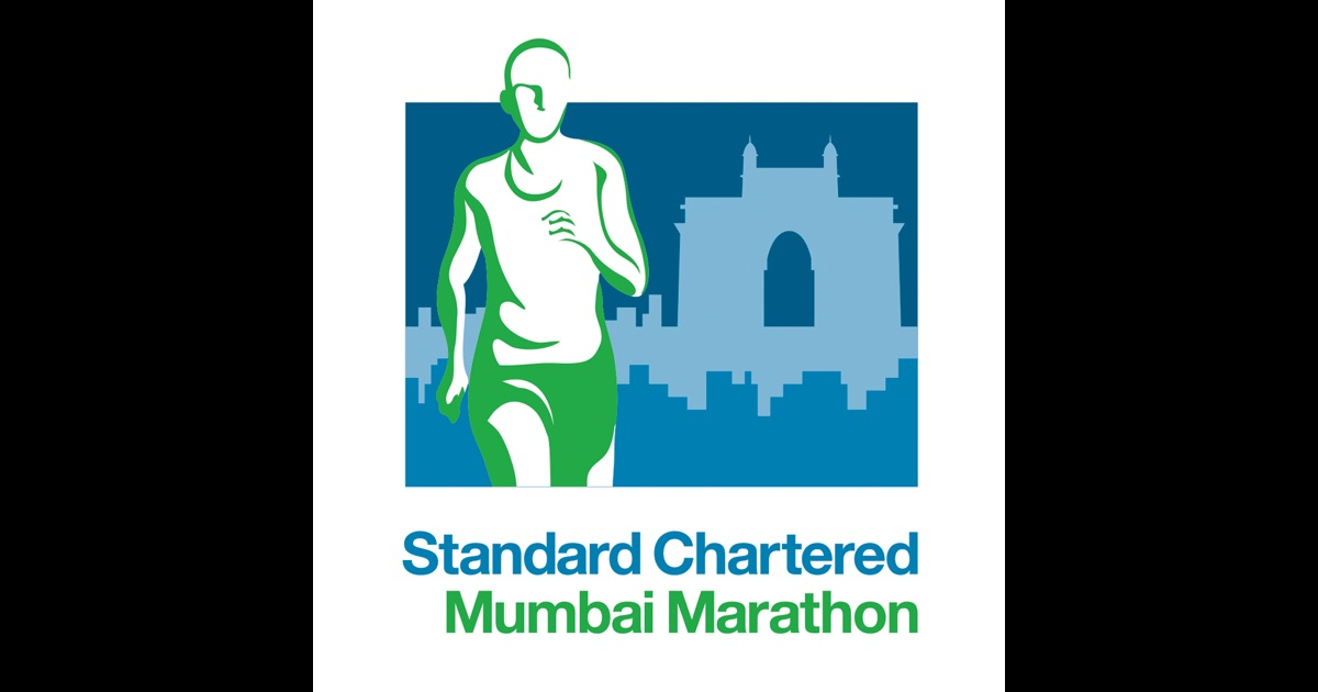 Standardchartered retirement portal mp question paper 2016 update