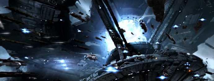 EVE Online (@EveOnline) - Twitter