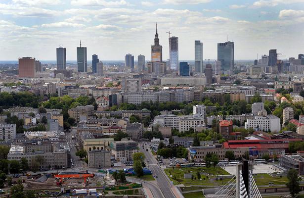 ВВаршаве пройдет концерт памяти Мстислава Ростроповича