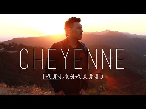 Jason Derulo - Cheyenne (Westfunk Remix) - скачать песню