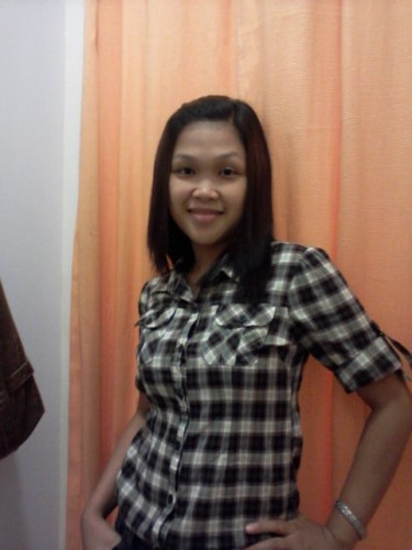 Filipina dating nz
