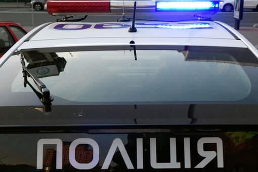 ВМВДУкраины опровергли задержание Родненкова иКравцова
