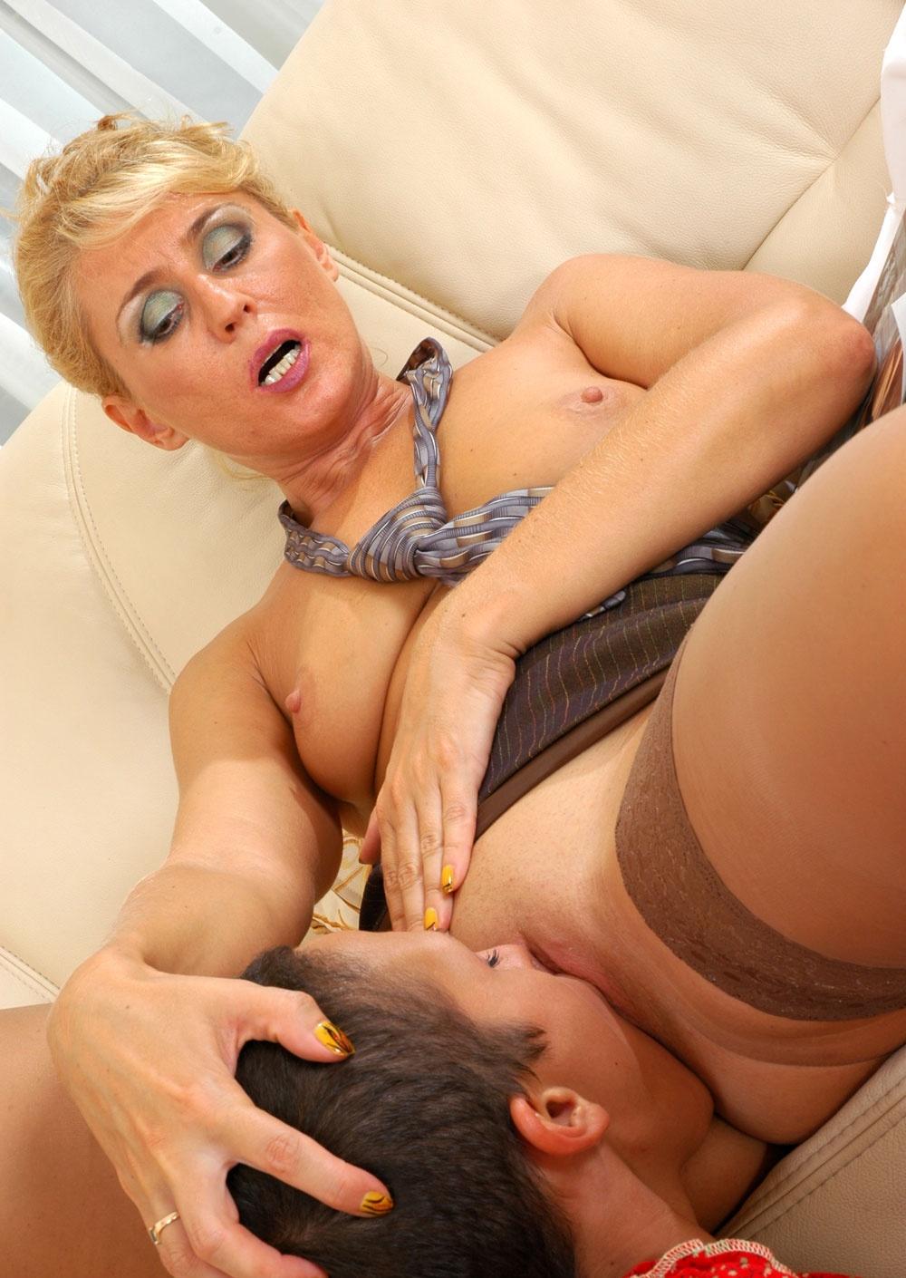 Фильм порнухи лейк порно жестко секса огромным членом