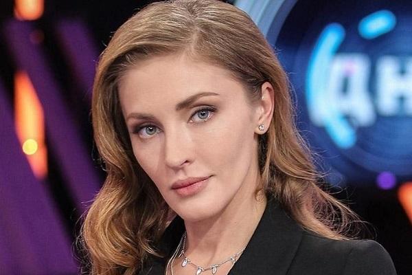 Заменившая Колтового актриса рассказала, какпопала вэфир