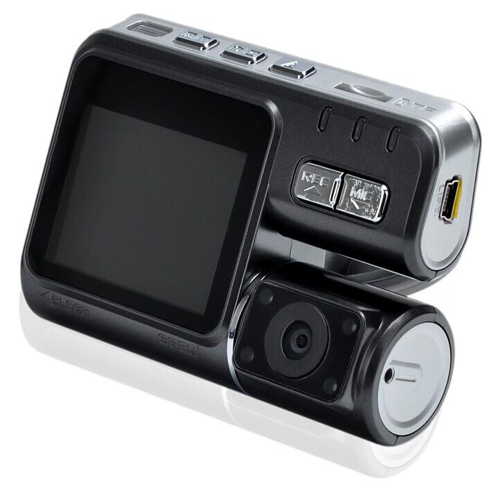 2 камеры автомобильный видеорегистратор на алиэкспресс