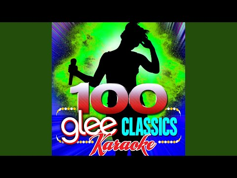 Glee The Only Exception Mp3 Download - Mp3 Freex