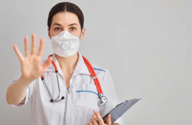 Врачи будут оказывать медицинскую помощь россиянам понастроению