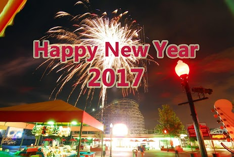 Happy New Year – Telugu Songs Free Download