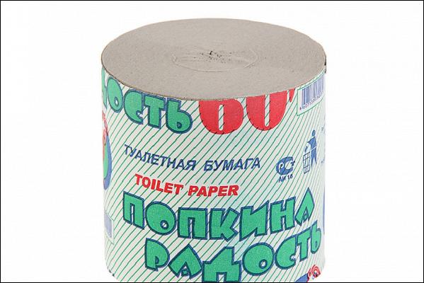 Уучеников карельской школы вымогали деньги натуалетную бумагу