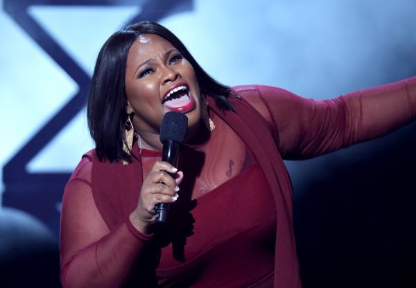 Without You - Tasha Cobbs - YouTube