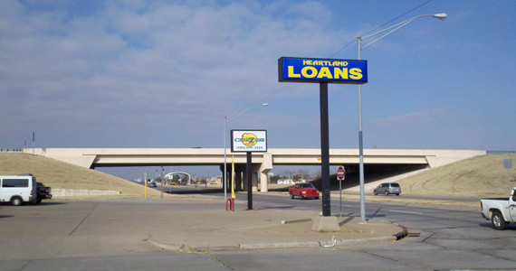 Payday loan torrance
