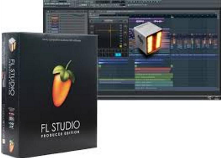 FL Studio Producer Edition 11 Reg Key Crack - Get-Cracked