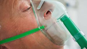 Биолог: пациенты, переболевшие COVID-19, быстрее стареют