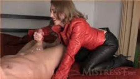 Mature wife interracial streaming