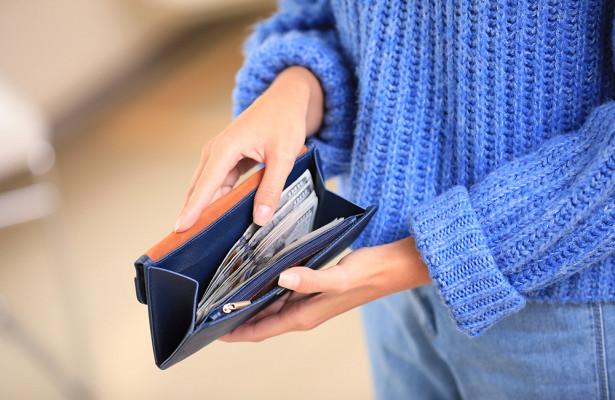 Действенные советы, каксэкономить денег