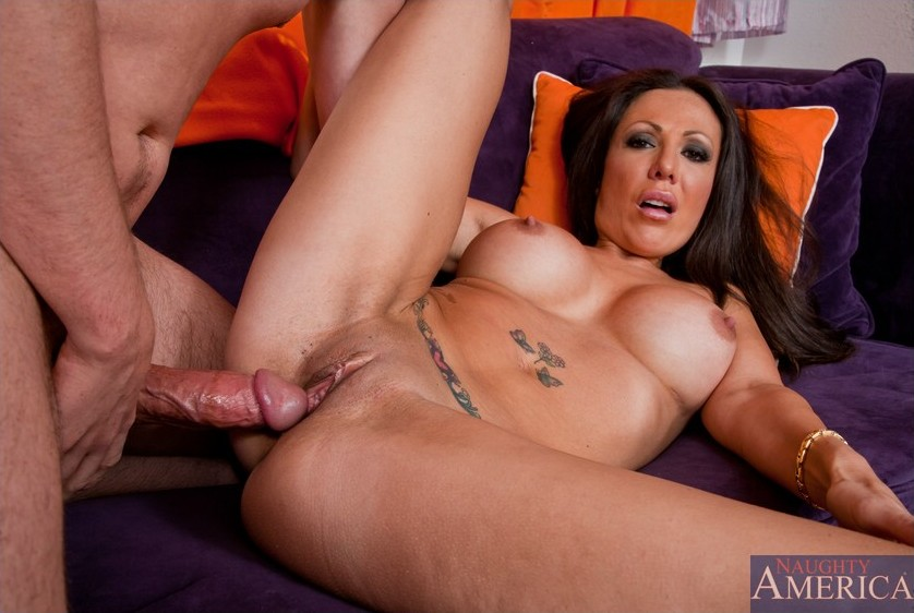 wild-amy-fisher-sex-clips-ass-fuck-whores
