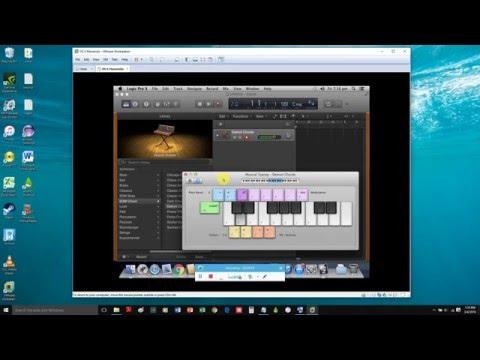 Logic Pro X 1032 Crack Mac and Win Free Download