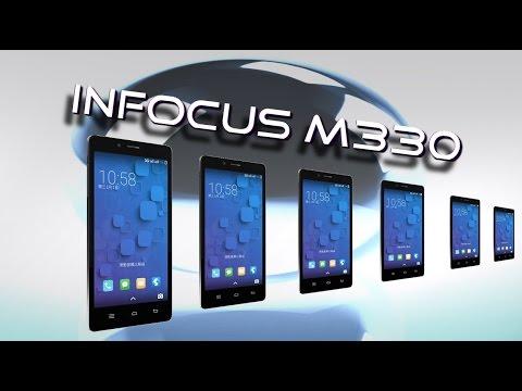 Download infocus m330 flash file