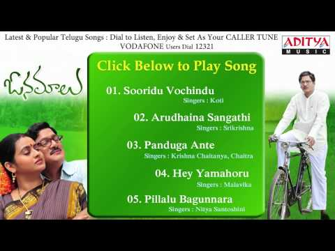 Guide All Movie Songs Hindi Collection - Free MP3 Download
