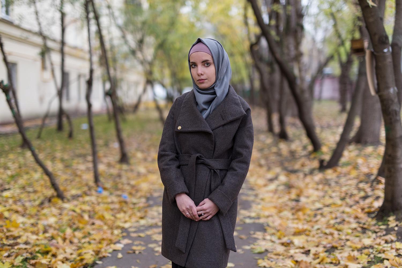 Работа для девушек в москве 16 лет работа в турции для девушек отзывы