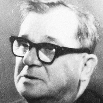 Александр Финкель