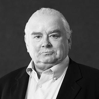 Питер Акройд