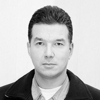 Дмитрий Ватолин
