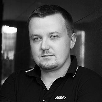 Дмитрий Соломенцев