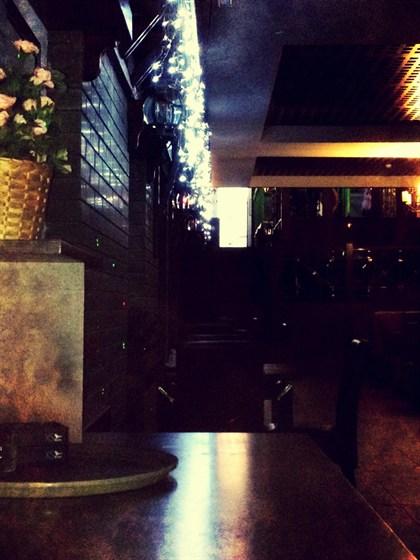 Ресторан Altstadt - фотография 1